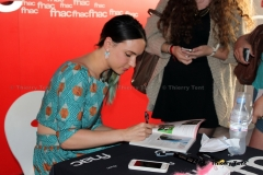 2015-05-13-Dedicaces-Natou-Cannes-(011)