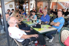 2017-07-08-2-Meeting-Belvedere-Dejeuner-(14)