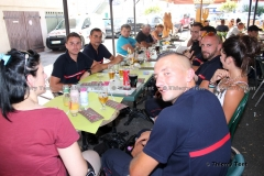 2017-07-08-2-Meeting-Belvedere-Dejeuner-(18)