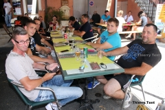 2017-07-08-2-Meeting-Belvedere-Dejeuner-(19)