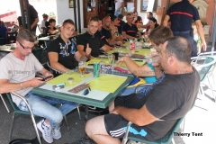 2017-07-08-2-Meeting-Belvedere-Dejeuner-(20)
