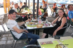 2017-07-08-2-Meeting-Belvedere-Dejeuner-(22)