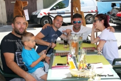 2017-07-08-2-Meeting-Belvedere-Dejeuner-(24)