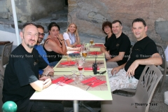 2017-07-08-2-Meeting-Belvedere-Dejeuner-(32)