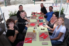 2017-07-08-2-Meeting-Belvedere-Dejeuner-(34)