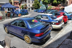 2017-07-08-2-Meeting-Belvedere-Dejeuner-(37)