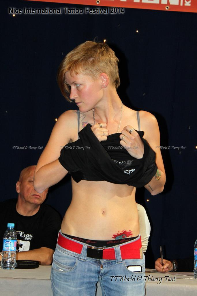 2014-04-21_Nice_International_Tattoo_Festival_(088)