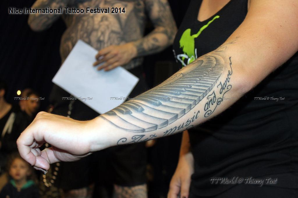 2014-04-21_Nice_International_Tattoo_Festival_(092)
