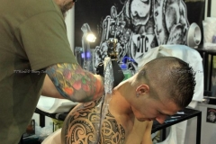 2014-04-21_Nice_International_Tattoo_Festival_(017)