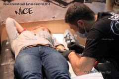2014-04-21_Nice_International_Tattoo_Festival_(234)