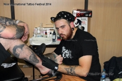 2014-04-21_Nice_International_Tattoo_Festival_(244)